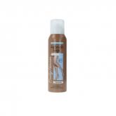 Sally Hansen Airbrush Legs Spray 03 Tan Glow