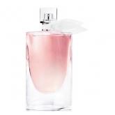 Lancome La Vie Est Belle Florale Eau De Toilette Vaporisateur 50ml