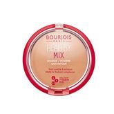 Bourjois Healthy Mix Poudre 04 Hâlé Clair