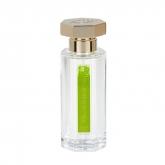 L'Artisan Parfumeur Fou D'Absinthe Eau De Parfum Vaporisateur 50ml