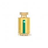 Premier Figuier Extreme Eau De Parfum Vaporisateur 100ml