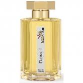 Lartisan Parfumeur Dzing! Eau De Toilette Vaporisateur 100ml