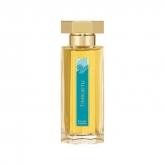 L'Artisan Parfumer Timbuktu Eau De Toilette Vaporisateur 50ml