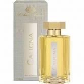L'Artisan Parfumer Caligna Eau De Parfum Vaporisateur 50ml