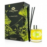L'Artisan Parfumer Le Printemps Room 120ml