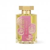 L'Artisan Parfumeur Rose Privee Eau De Parfum Vaporisateur 100ml