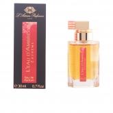 Lartisan Parfumeur L'eau D'ambre Extreme Eau De Parfum Vaporisateur 30ml
