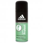 Adidas Déodorant Pour Les Pieds Vaporisateur 150ml
