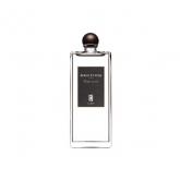 Serge Lutens Serge Noire Eau De Parfum Vaporisateur 50ml