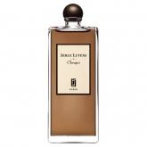 Chergui Eau De Parfum Vaporisateur 50ml