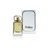 Montana 80 Eau De Parfum Vaporisateur 50ml