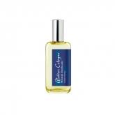 Atelier Cologne Mistral Patchouli Eau De Parfum Vaporisateur 30ml