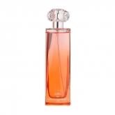 Pascal Morabito Girl Eau De Parfum Vaporisateur 100ml