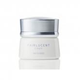 Menard Fairlucent Crème De Nuit 40ml