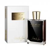 Juliette Has A Gun Into The Void Eau De Parfum Vaporisateur 75ml