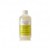 Christophe Robin Color Fixateur Shampooing aux Germes de Blé 250ml
