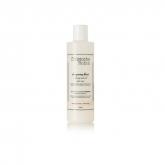 Christophe Robin Delicate Volumizing Shampoo 250ml