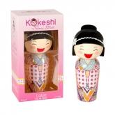 Kokeshi By Valeria Attinelli Lotus Eau De Toilette Vaporisateur 50ml
