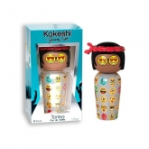 Kokeshi By Jeremy Scott Tonka Eau Toilette Vaporisateur 50ml