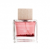 Pascal Morabito Purple Ruby Eau De Parfum Vaporisateur95ml