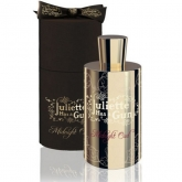Juliette Has A Gun Midnight Oud Eau De Parfum Vaporisateur 100ml