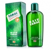 Tabac Original Hair Lotion Dry 200ml