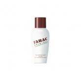Tabac Original Pre Electric Shave 100ml