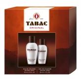 Tabac Original Eau De Cologne Vaporisateur 100ml Coffret 2 Produits 2017