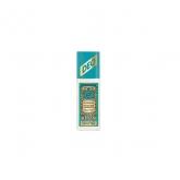 4711 Deodorant Spray 75ml