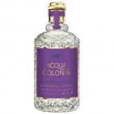 4711 Acqua Colonia Lavender And Thyme Eau De Cologne Vaporisateur 170ml