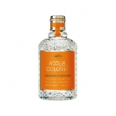 4711 Acqua Colonia Mandarine And Cardamom Eau De Cologne Vaporisateur 50ml