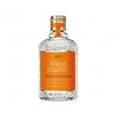 4711 Acqua Colonia Mandarine And Cardamom Eau De Cologne Vaporisateur 50ml