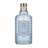 4711 Acqua Colonia Intense Pure Breeze Of Himalaya Eau De Cologne Spray 170ml