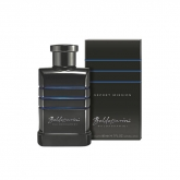Baldessarni Secret Mission Eau De Toilette Vaporisateur 90ml