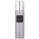 Etienne Aigner Starlight Deodorant Spray 150ml