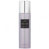 Etienne Aigner Starlight Deodorant Spray 150ml