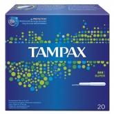 Tampax Super 20 Unités