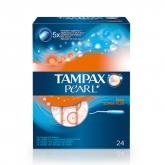 Tampax Pearl Superplus 24 Unités