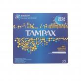 Tampax Régulier 30 Unités