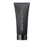 Sebastian Gel Tenue Forte 200ml