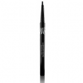 Excess Intensity Longwear Eyeliner 04 Excessive Charcoal