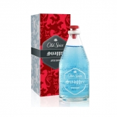 Old Spice Swagger After Shave 100ml