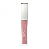 Artdeco Collagen Lip Booster 6ml