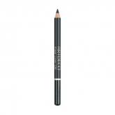 Artdeco Kajal Liner 02 Black 1,1g