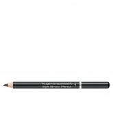 Artdeco Eye Brow Pencil 1 Black