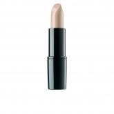 Artdeco Perfect Cover Lipstick 01 Velvet Rose