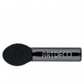 Artdeco Mini Applicateur Convient Pour La Beauty Box Duo