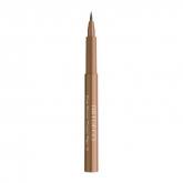Artdeco Eye Brow Color Pen 3 Light Brown 1,1ml