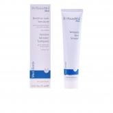 Dr Hauschka Dentifrice Sensitive Salt Water 75ml