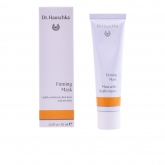 Dr Hauschka Masque Raffermissant 30ml